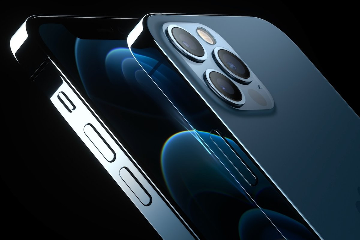 iphone 12 images