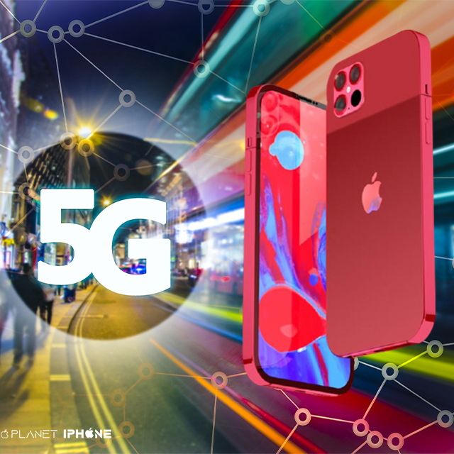 iphone_12_and_5g